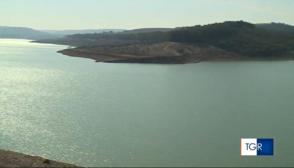 Rai tre Puglia parla del progetto Smart lands